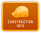 Construction Info